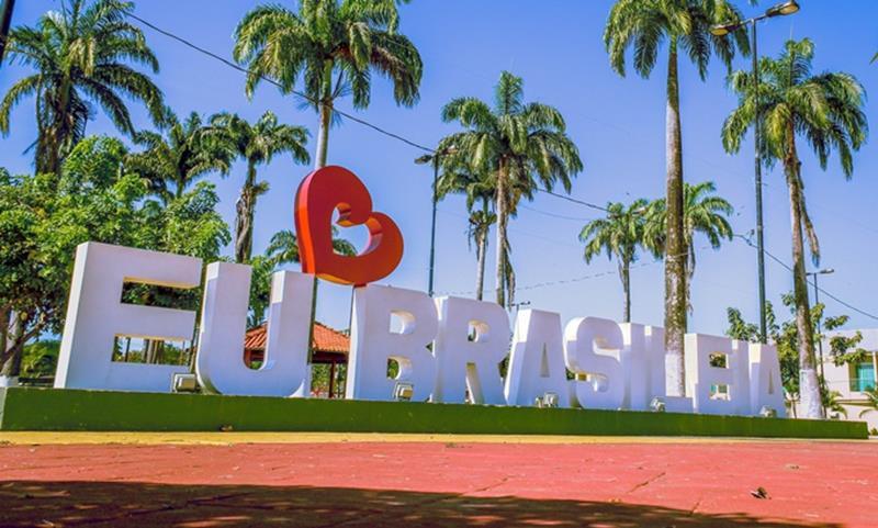 Pontos Turisticos Brasileia 2019 Raylanderson Frota-4 (Copy)