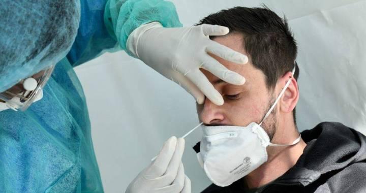 Acre registrou 214 novos casos da doença nesta quarta-feira