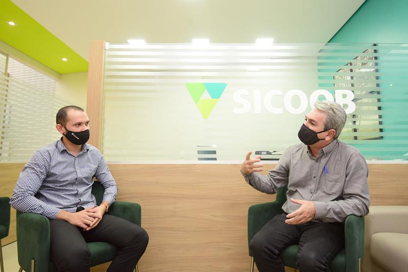 Reunião Sicoob (Fotos Assis Lima) (1) (Copy)