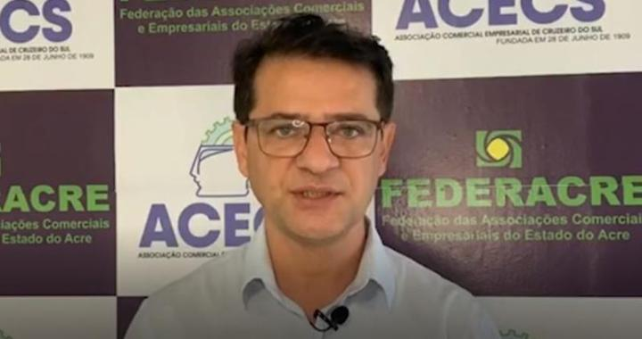 associacaocomerciacruzeiro (Copy)