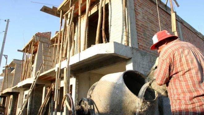 construcao-civil-660x372