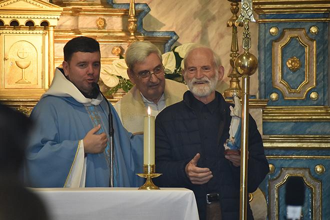 50_anos_franciscanos_conceicao_faro (19)