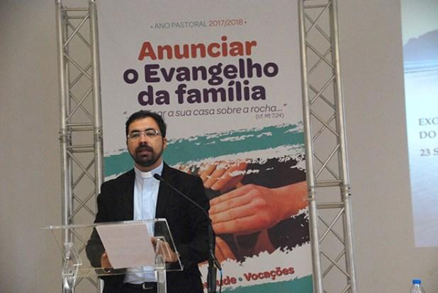 Assembleia_diocesana_2017 (14)
