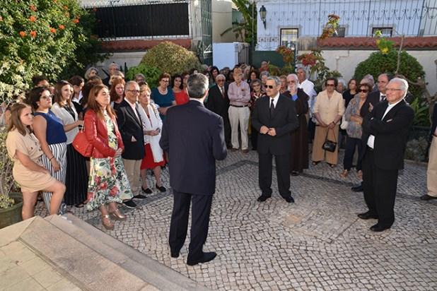 Centenario_casa_santa_isabel-9