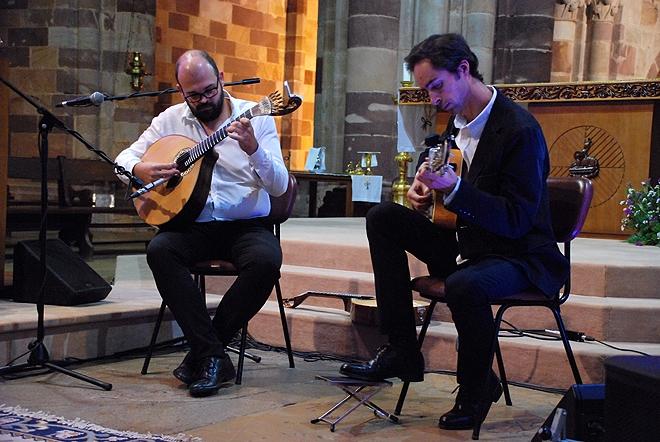 Concerto_ricardo_martins_se_silves (9)