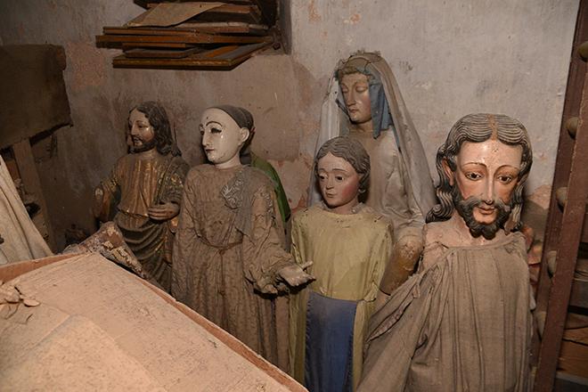 Achado_igreja_s_francisco_loule-8