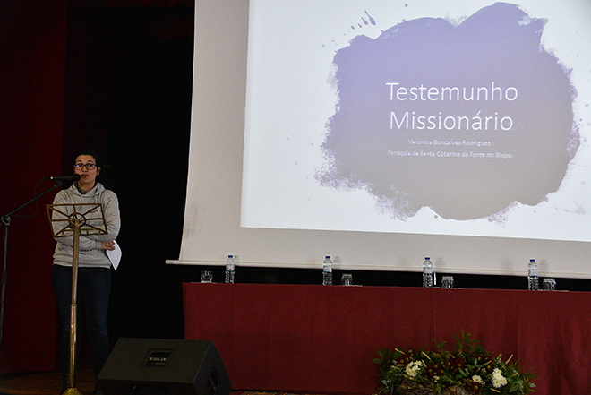 Dia_diocesano_catequista_2019 (26)