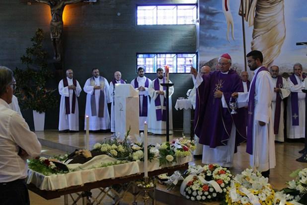 Funeral_irma_maria_carmo_madre_fundadora_carmelo_algarve-25