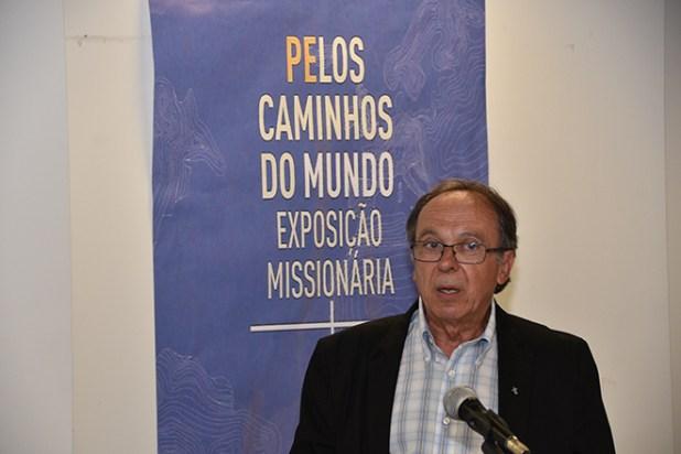Inauguracao_exposicao_missionaria-10
