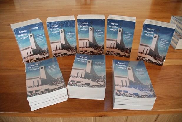 Apresentacao_livro_n_sra_amparo_jesuitas_algarve