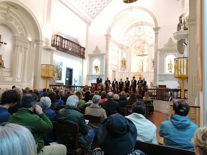 Concerto_50_anos_missionarios_redentoristas_lagos-6