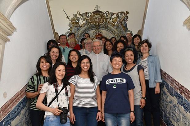 Visita_gen_verde_paco_episcopal_faro-17