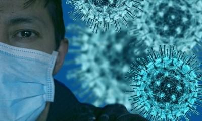 Litoral paranaense registra mais 82 casos de Covid-19 