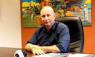 Diretor empresarial da Portos do Paraná comenta recordes de 2020 e faz projeções para o próximo ano