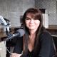 Promotora explica o que é feminicídio e relaciona crime à relação abusiva