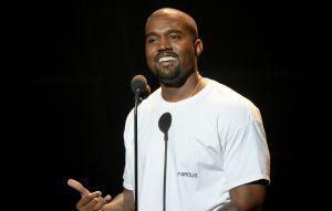 """""""Agora que estou a serviço de Cristo, meu trabalho é espalhar o Evangelho"""", diz Kanye West"""