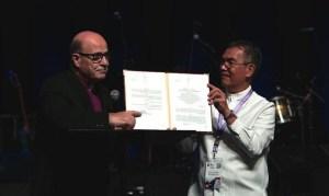 Autoridade Palestina reconhece oficialmente grupo evangélico que atua na Terra Santa