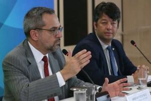 MEC vai liberar R$125 milhões adicionais para universidades