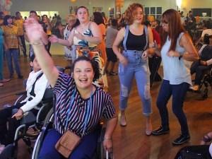 Virada Inclusiva 2019 promove diversas atividades em Barueri