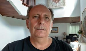 """Pastor fala sobre relação entre coronavírus e fim dos tempos: """"Jesus está às portas"""""""
