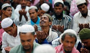 """""""O próprio Jesus está aparecendo para muitos muçulmanos"""", diz missionário do Oriente Médio"""