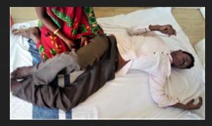 Cristão fica em coma após ser espancado por 60 pessoas, na Índia