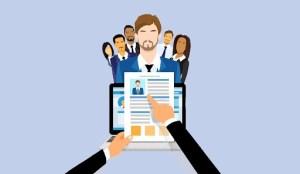 Secretaria de Emprego de Osasco divulga vagas de emprego diariamente