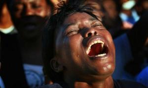 """""""O objetivo do inimigo em meio à crise é fazer o povo parar de adorar"""", diz pastor"""