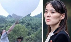 Envio de Bíblias para a Coreia do Norte é suspenso por pressão da irmã de Kim Jong-Un