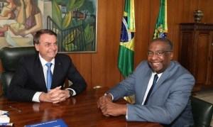 Novo ministro da Educação é formado pelo Seminário Teológico Batista