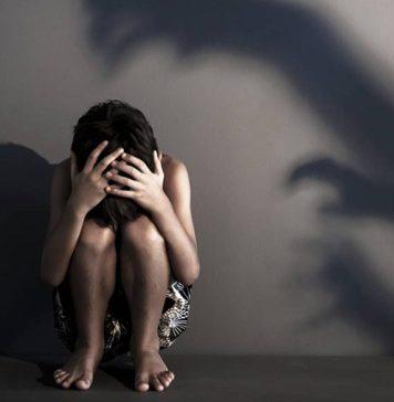 Pedofilia e estupro