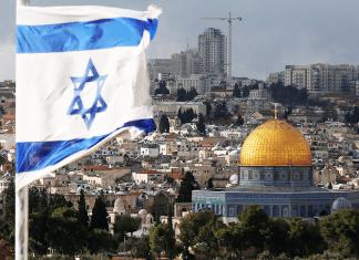 Jerusalém