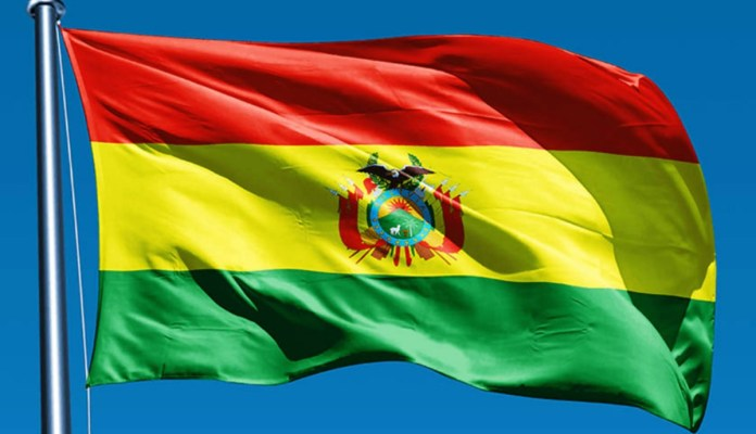 Resultado de imagem para bolivia