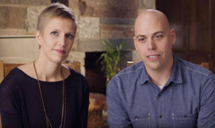 Casal cristão Carl e Angel Larsen, da Telescope Media Group, obrigados a realizar filmes sobre casamentos homossexuais