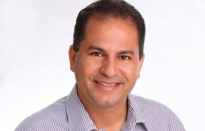 Pastor e ex-deputado federal Agnaldo Muniz morreu em acidente de trânsito