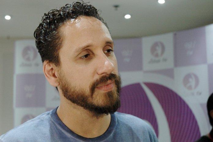 Leonardo Gonçalves