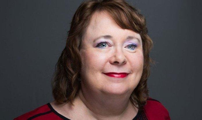 Nancy Shore perdoou seu marido que contratou um atirador para matá-la