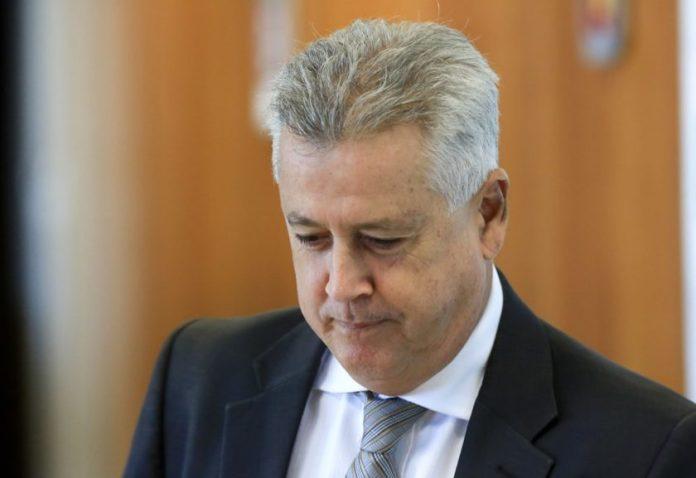 Rodrigo Rollemberg, Governo do DF que mandou derrubar mais de 30 igrejas em Brasília – DF, perdeu a reeleição