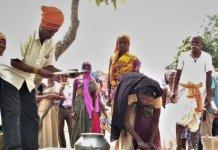 Cristãos indianos sofrem ameaças e pressões para abandonarem a fé. (Foto: Reprodução/Christian Headlines)