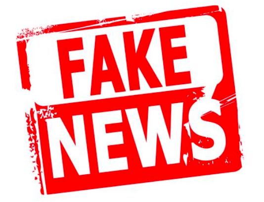 Fake News (notícia falsa)