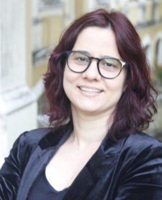 Helena Chiappetta