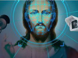 Empresas lançam tecnologia para reconhecimento facial nas igrejas do Brasil