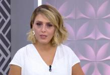 Cristiane Cardoso, filha de Edir Macedo