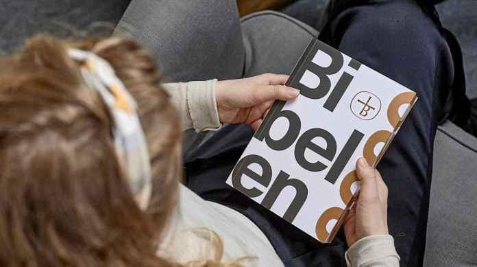 Sociedade Bíblica da Dinamarca lançou uma tradução que elimina Israel do Novo Testamento. (Foto: Sociedade Bíblica da Dinamarca))