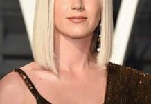 Katy Perry ((Foto: Shutterstock))