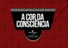 Universal Music Christian Group faz lives com cantores sobre consciência negra