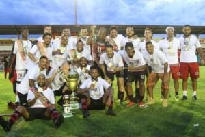 Read more about the article Águia Negra conquista campeonato sul-mato-grossense pela terceira vez