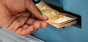 Read more about the article Governo de MS paga salários de janeiro neste sábado