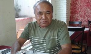 Read more about the article Ex-Presidente da Libloc, Catarino Oliveira morre aos 67 anos