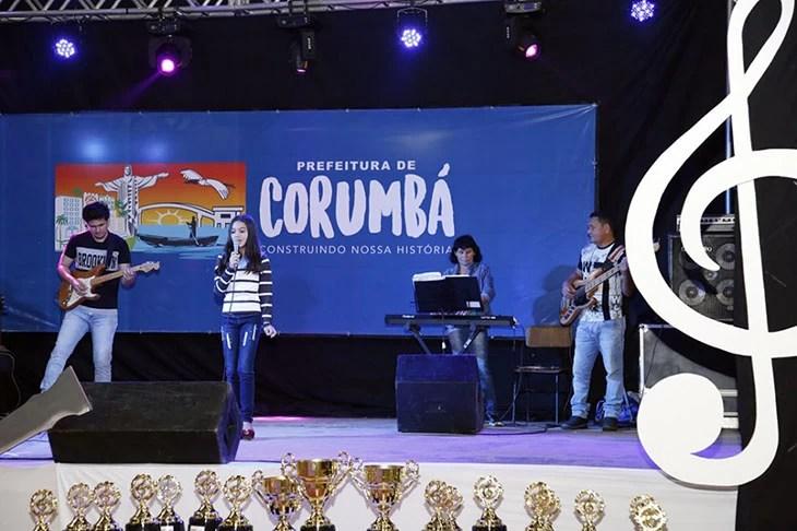 You are currently viewing Festival Estudantil da Canção será realizado de forma online em 2021